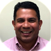 Jorge Chirinos Leapfactor Finance Director